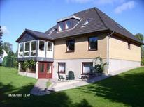 Appartamento 1744197 per 4 persone in Oeversee