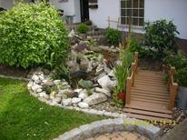 Ferielejlighed 1744244 til 4 voksne + 1 barn i Litzendorf