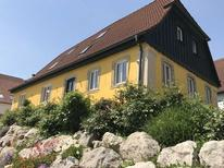 Ferielejlighed 1744247 til 11 personer i Litzendorf