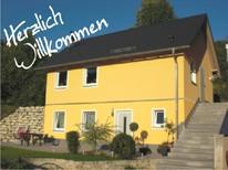 Etværelseslejlighed 1744248 til 4 personer i Litzendorf OT Tiefenellern