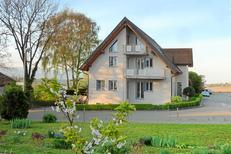 Appartement de vacances 1744271 pour 3 adultes + 1 enfant , Freiburg ot Sankt Georgen