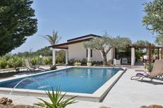 Casa de vacaciones 1744308 para 5 personas en Cefalù-Piane Vecchie