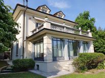 Ferienhaus 1744309 für 8 Personen in Pallanza