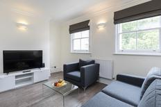 Monolocale 1744320 per 4 persone in London-City of Westminster