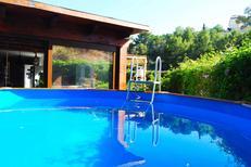 Vakantiehuis 1744551 voor 4 personen in Fuengirola