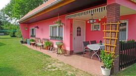 Ferienhaus 1744584 für 4 Personen in Altglobsow