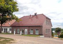 Ferienwohnung 1744606 für 5 Personen in Flecken Zechlin