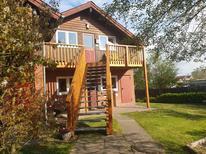Rekreační byt 1744961 pro 6 osob v Glücksburg