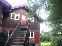 Rekreační byt 1744962 pro 6 osob v Glücksburg