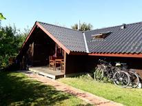 Rekreační dům 1744963 pro 6 osob v Glücksburg