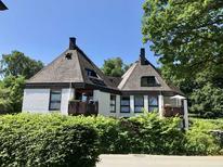 Rekreační byt 1744965 pro 3 osoby v Glücksburg