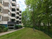 Apartamento 1744975 para 4 personas en Glücksburg