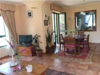 Holiday home 1745033 for 6 persons in Ares