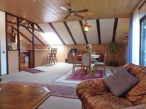 Appartement de vacances 1745234 pour 4 personnes , Grasellenbach