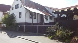 Ferienwohnung 1745235 für 6 Personen in Grasellenbach-Hammelbach
