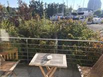 Mieszkanie wakacyjne 1745278 dla 4 dorosłych + 2 dzieci w Greifswald