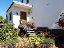 Mieszkanie wakacyjne 1745286 dla 2 dorosłych + 2 dzieci w Greifswald-Eldena