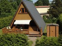 Dom wakacyjny 1745287 dla 6 osób w Greifswald-Eldena