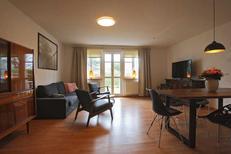 Appartement de vacances 1745302 pour 6 personnes , Greifswald-Wieck