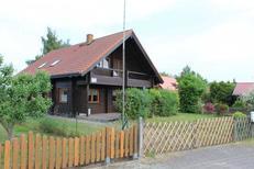 Ferienhaus 1745372 für 6 Personen in Loissin
