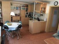 Ferienhaus 1745373 für 3 Personen in Loissin
