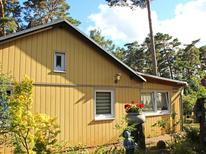 Ferienhaus 1745385 für 3 Personen in Lubmin