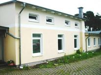 Ferienhaus 1745386 für 4 Erwachsene + 2 Kinder in Lubmin