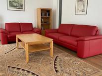 Ferienwohnung 1745393 für 4 Personen in Lubmin