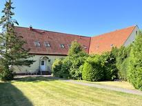 Apartamento 1745408 para 2 adultos + 1 niño en Kemnitz-Neuendorf