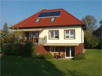 Mieszkanie wakacyjne 1745471 dla 6 osób w Güstrow