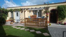 Dom wakacyjny 1745472 dla 4 osoby w Güstrow