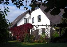 Ferienwohnung 1745532 für 3 Erwachsene + 1 Kind in Mühl Rosin