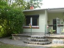 Ferienhaus 1745534 für 4 Personen in Lalendorf-Vietgest