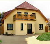 Holiday apartment 1745538 for 4 persons in Halberstadt