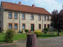 Appartamento 1745542 per 5 persone in Nienhagen