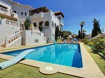 Ferienwohnung 1745569 für 4 Personen in Atamaría