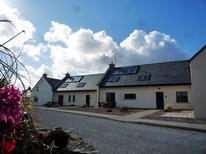 Holiday home 1745571 for 8 persons in Caherdaniel