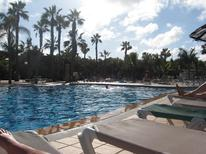 Holiday apartment 1745579 for 4 persons in Corralejo
