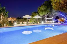 Vakantiehuis 1745582 voor 11 personen in Ibiza-stad