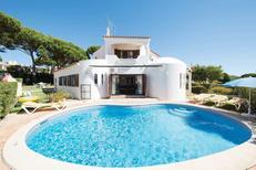 Vakantiehuis 1745598 voor 7 personen in Quarteira