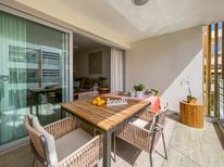 Appartamento 1745600 per 6 persone in Punta Cana