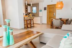 Appartamento 1745601 per 6 persone in Punta Cana