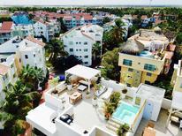 Appartement 1745607 voor 6 personen in Punta Cana