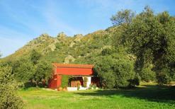 Casa de vacaciones 1745643 para 2 personas en Montánchez