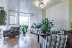 Holiday apartment 1745716 for 3 persons in Hannover