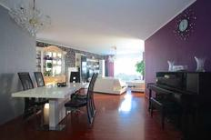 Holiday apartment 1745726 for 3 persons in Hannover