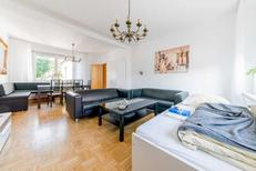 Holiday home 1745740 for 10 persons in Hannover