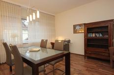 Holiday apartment 1745786 for 1 person in Hannover