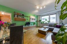 Holiday apartment 1745792 for 2 persons in Hannover