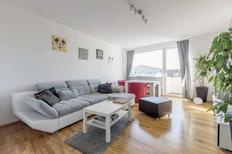 Holiday apartment 1745818 for 3 persons in Hannover